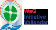 "WeG-Initiative ""Glaube hat Zukunft"""