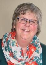 Gertrud Benner