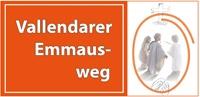 Vallendarer Emmausweg