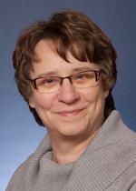Ingrid Engbroks