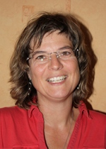 Anja Gläßer