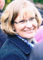 Sonja Kirst