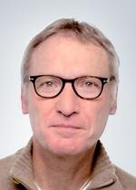 Emil Niebergall