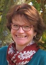 Doris Schmitt