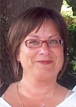 Anja Wittemann