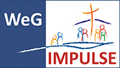 WeG Impulse