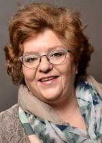 Manuela Helbig