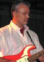 Horst Krämer