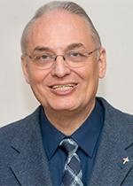 Hubert Lenz