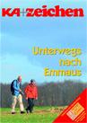 Unterwegs nach Emmaus