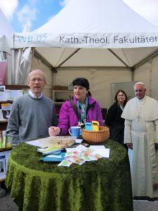 Kathol-theol-Fakultätentag