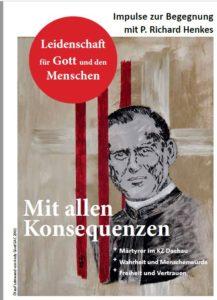 Infofaltblatt